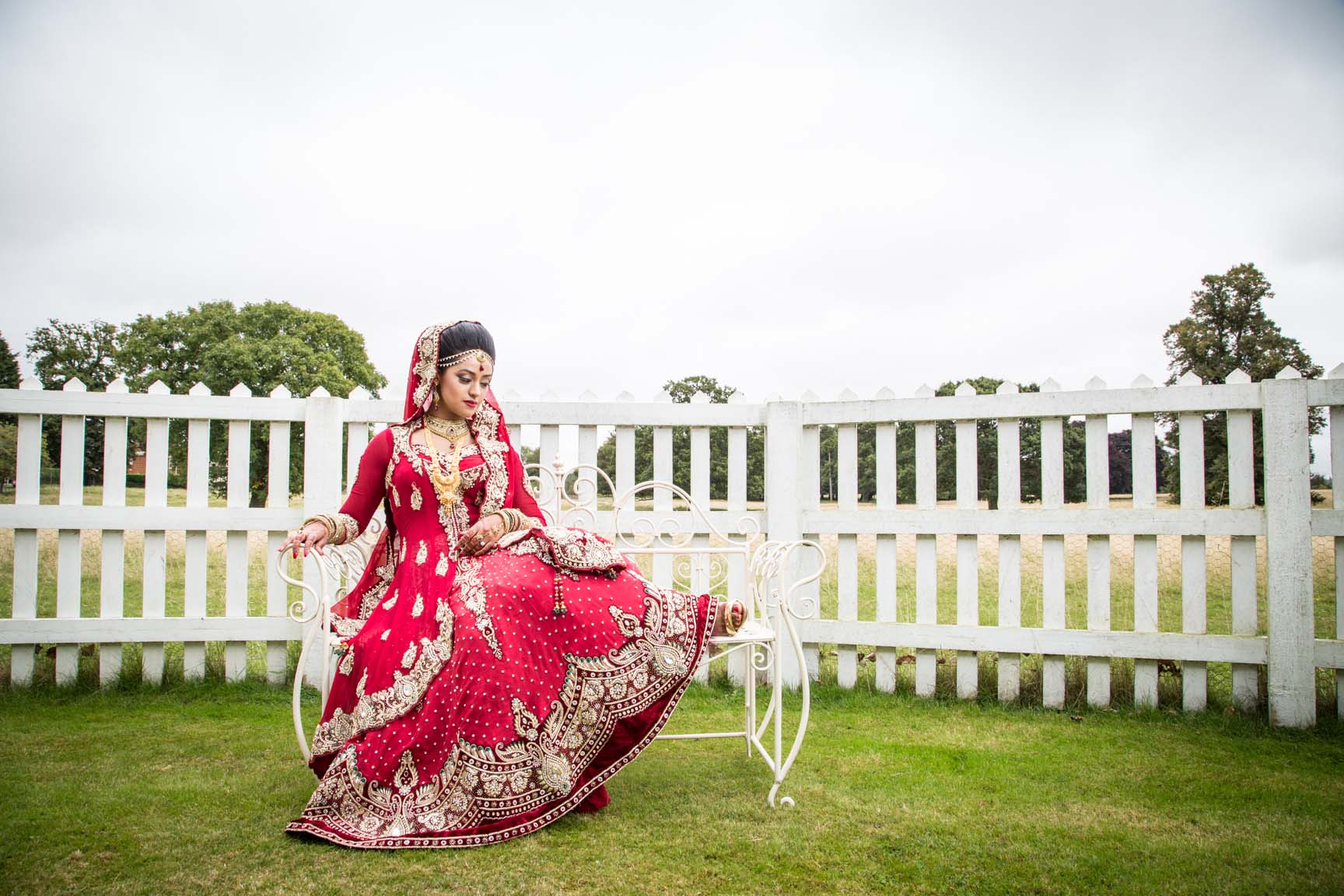 SONIA WED_251