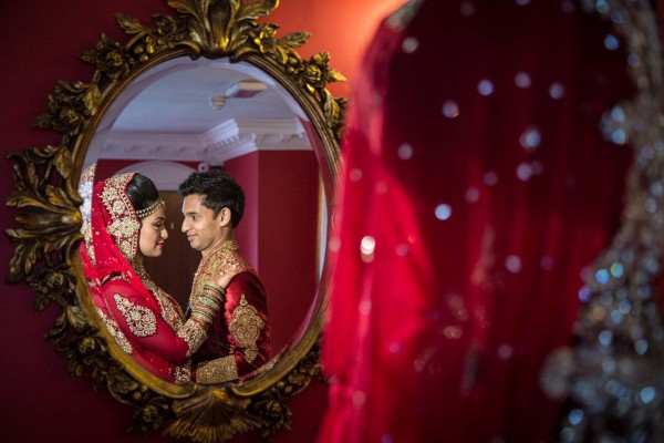 SONIA WED_201