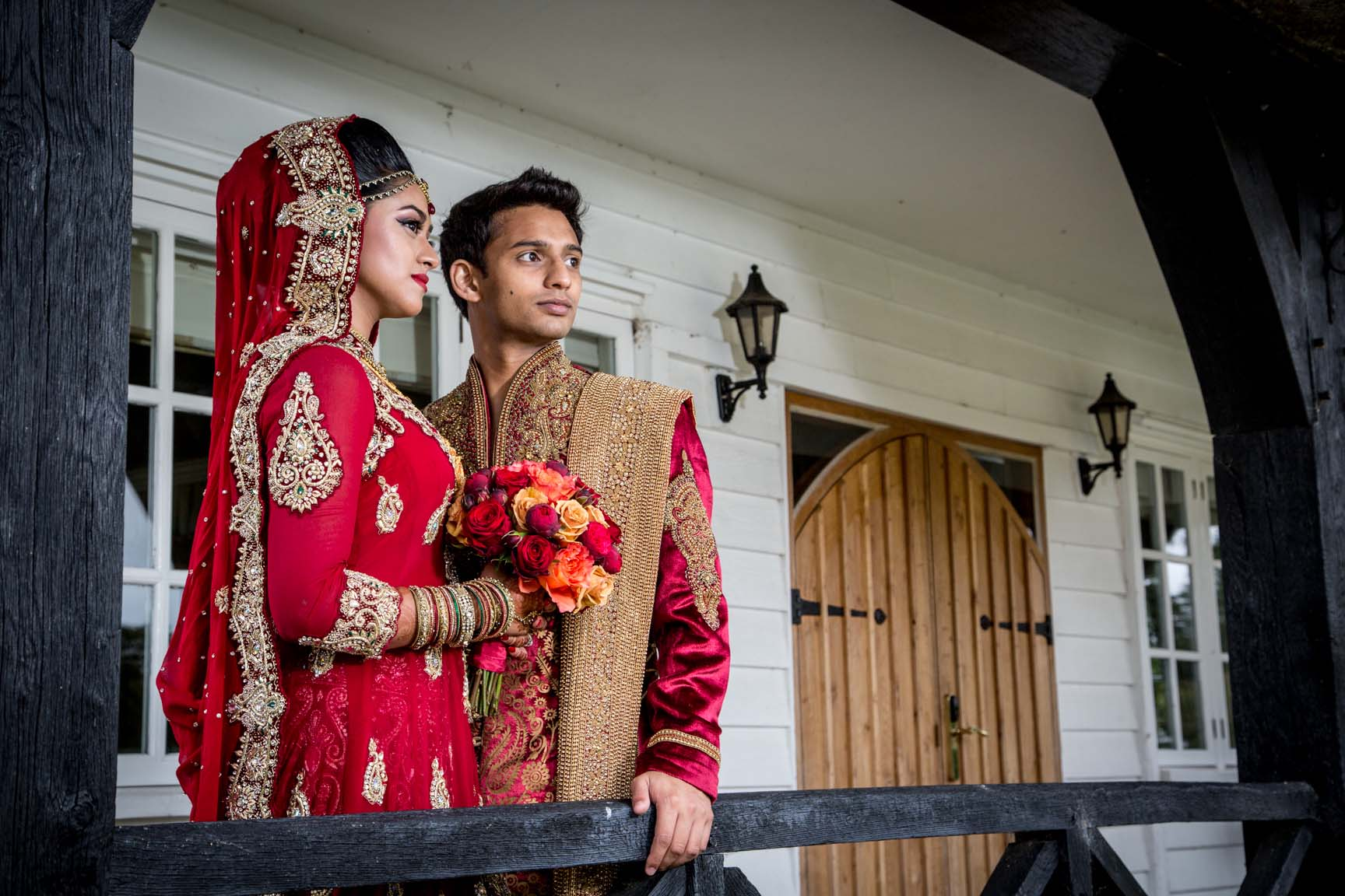 SONIA WED_285