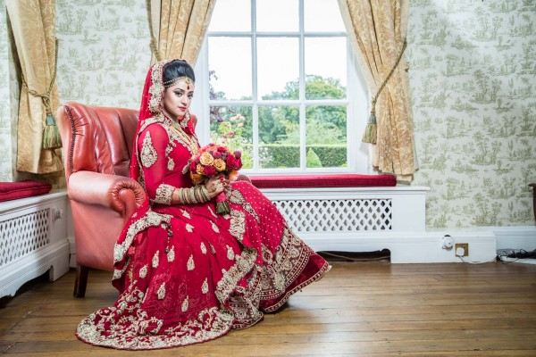 SONIA WED_351