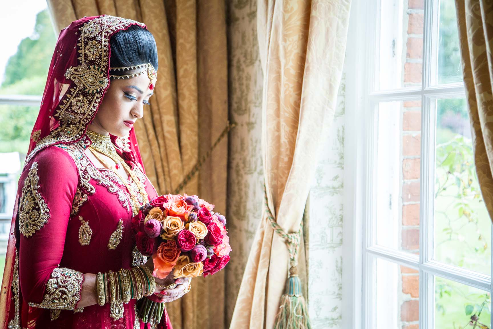SONIA WED_359