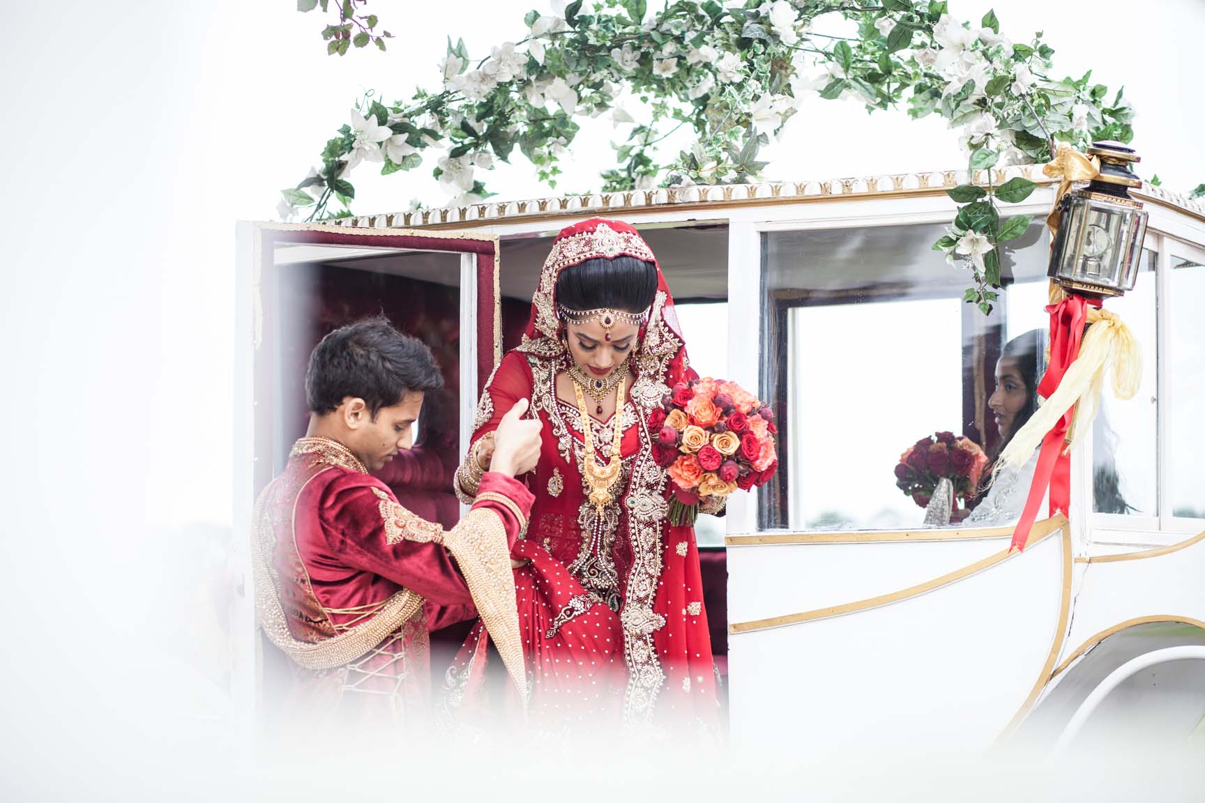 SONIA WED_733