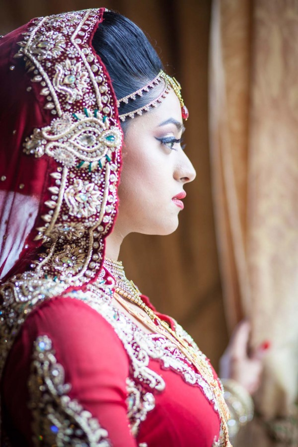 SONIA WED_757